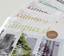 campus_d