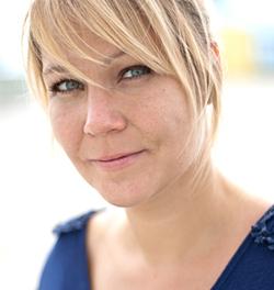 Birgit Dreesen